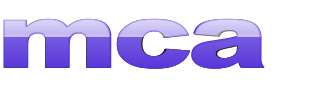 MCA Events & Productions